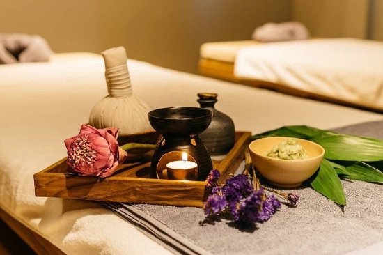 ChiangMa iSabaidee Massage