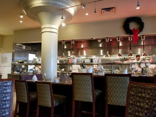 South Shore Brunch Restaurants