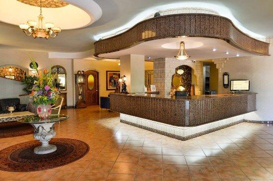 Hotel Plaza del General: 31423142_large.jpg