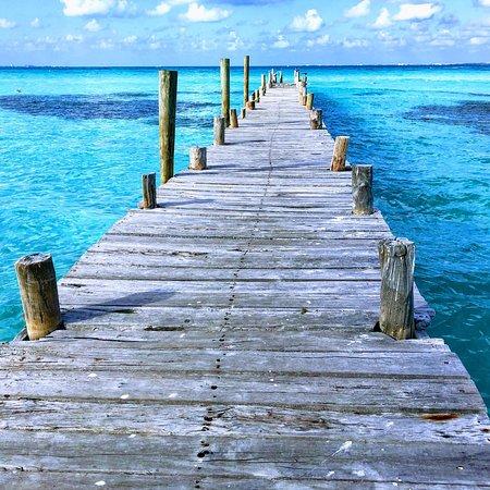 Hyatt Ziva Cancun: Melhor resort de Cancún