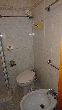 Hotel Dateo Milano: DSC_1247_large.jpg