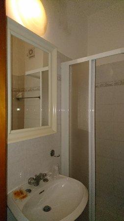 Hotel Dateo Milano: DSC_1246_large.jpg