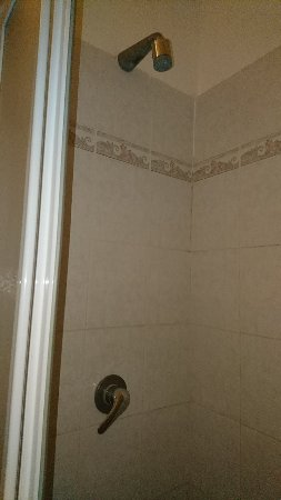 Hotel Dateo Milano: DSC_1250_large.jpg