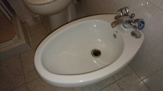 Hotel Dateo Milano: DSC_1251_large.jpg
