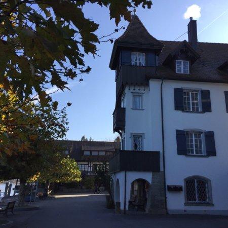 Gottlieben, Switzerland: photo3.jpg
