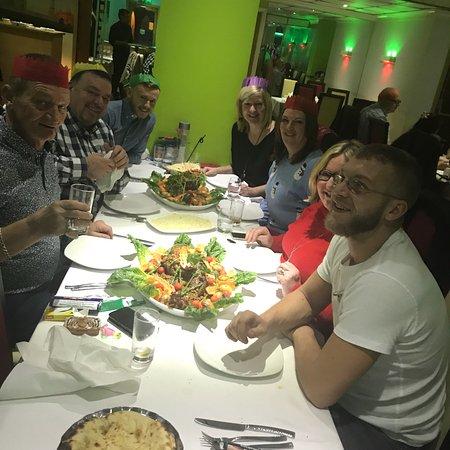 Vantage Indian Restaurant: photo2.jpg