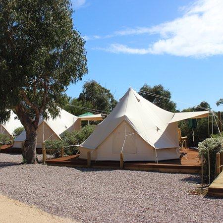 Scamander, Australië: photo3.jpg