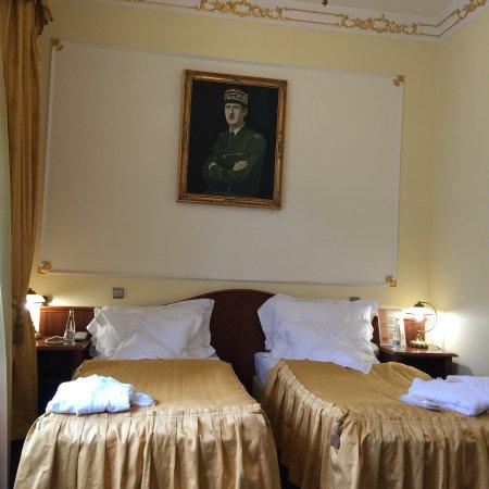 Hotel General: photo0.jpg