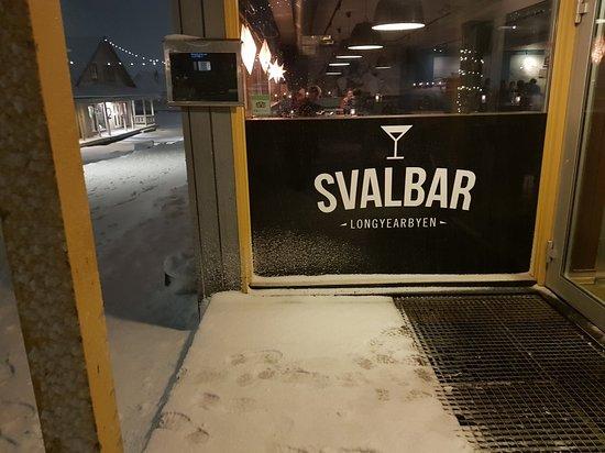 Svalbar: 20171220_205151_large.jpg