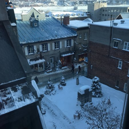 Lower Town (Basse-Ville): photo0.jpg