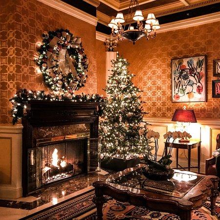 Lenox Hotel : photo0.jpg