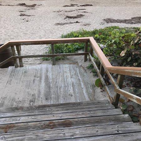 Nature Parks Delray Beach Fl