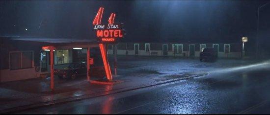 Surprising Lone Star Motel Reviews Wells Nv Tripadvisor Download Free Architecture Designs Aeocymadebymaigaardcom