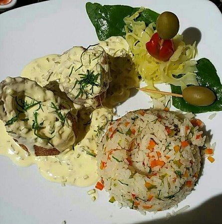 La Posada Restaurante: received_10159786959010574-1-1_large.jpg