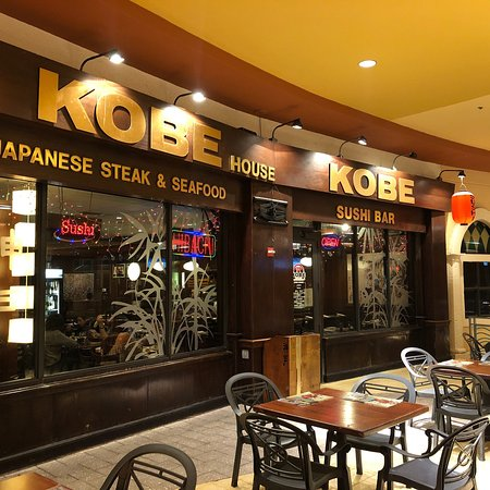 37d26c63cd0d Kobe japanese steakhouse reviews   Sport coats canada