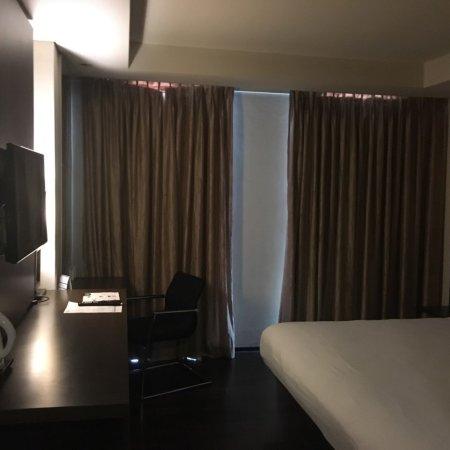 Akmani Hotel: photo1.jpg