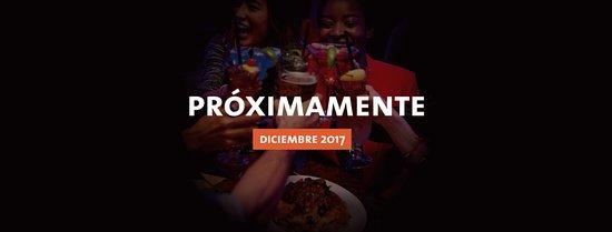 Hard Rock Cafe Managua  Proximamente Diciembre 2017 TA