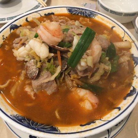 Darda Seafood Restaurant Milpitas Ca Menu