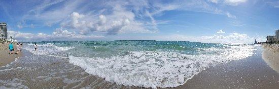Hallandale Beach: 20171217_114820_large.jpg
