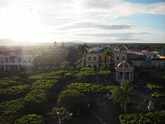 Catedral de Granada: OI000238_large.jpg