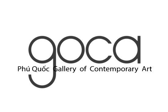 Phu Quoc Island, Vietnam: Phu Quoc Gallery of Contemporary Art