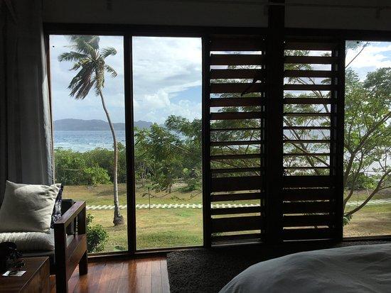Vanua Levu Foto