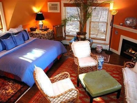 Cheap Hotel Rooms In North Conway Nh