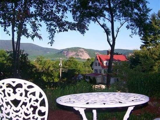 North Conway Nh Bed And Breakfast Tripadvisor
