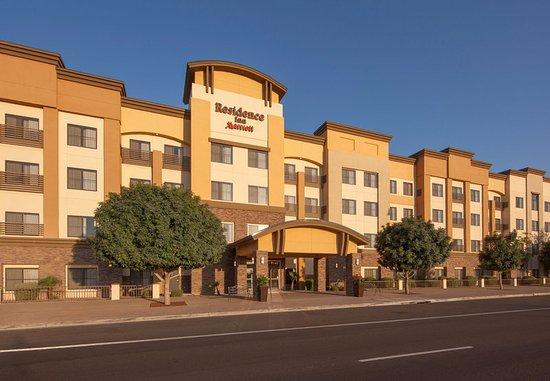 Residence Inn Phoenix NW/Surprise