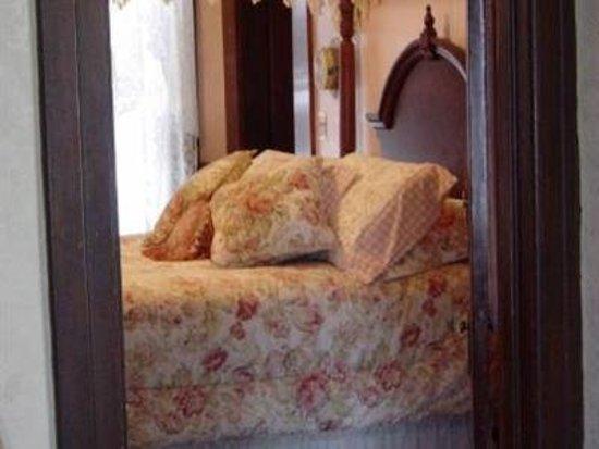 Romeo, Μίσιγκαν: Guest room