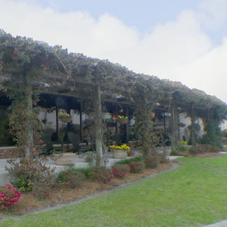 Quail Run Lodge: Exterior