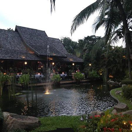 תמונה מBo Phut Resort & Spa
