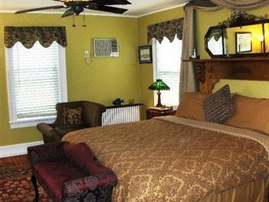 Bed And Breakfast North Fork Long Island Reviews