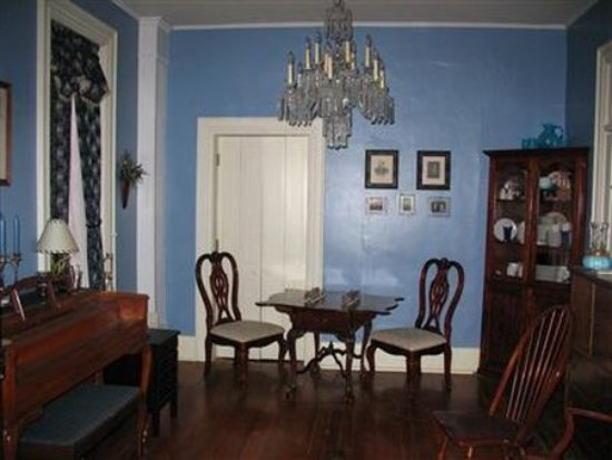 Waynesboro, PA: Guest room