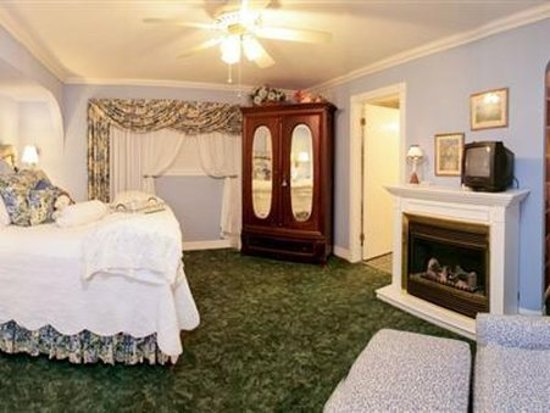 Cheap Hotel Rooms In New Braunfels
