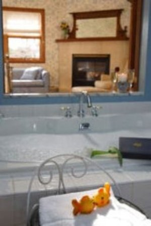 Albergo Allegria: Guest room amenity