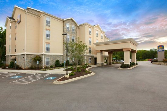 Best Western Plus Greenville South Updated 2018 Prices Hotel Reviews Piedmont Sc Tripadvisor