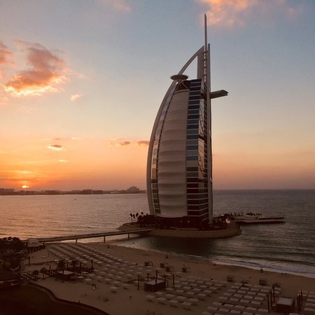 Jumeirah Beach Hotel: photo0.jpg