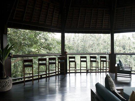 Udhiana Resort Ubud: IMG-20171217-WA0146_large.jpg