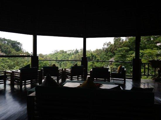 Udhiana Resort Ubud: IMG-20171217-WA0145_large.jpg