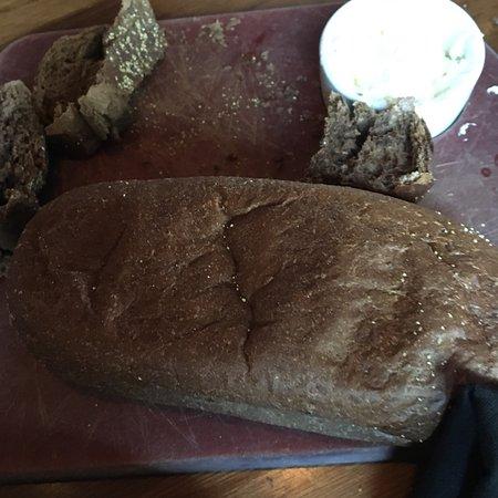 Outback Steakhouse: photo6.jpg
