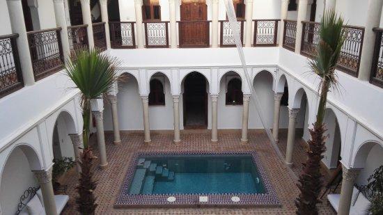 Le jardin d'Abdou: IMG_20171217_154756_large.jpg