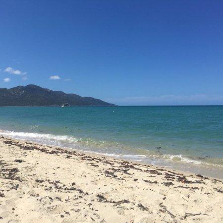Hydeaway Bay, Australien: photo1.jpg