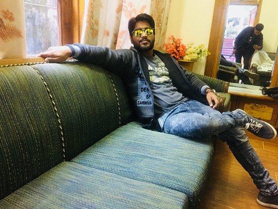Hotel Kumar's: EB822173-4CA4-4472-ACE3-76CD8E6BDF8BL0001_large.jpg