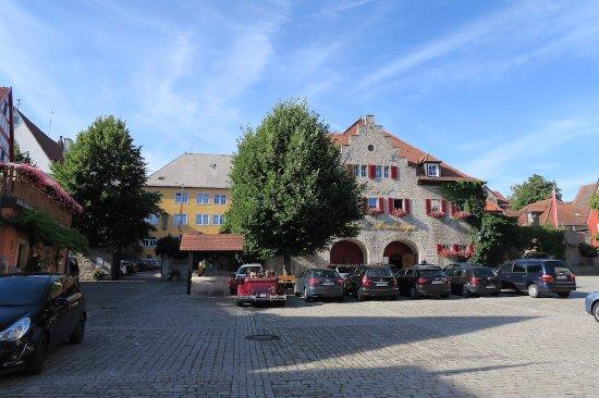 Foto de Frickenhausen