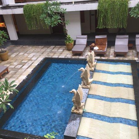더 마가니 호텔 앤드 스파 사진