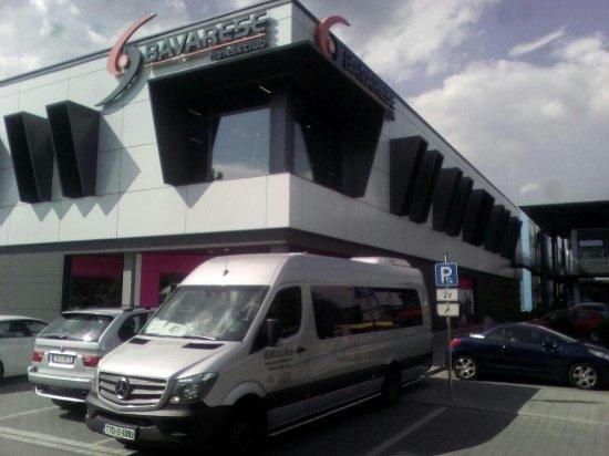 Hejas Tours Mostar