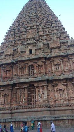 Thirunallar Temple Thanjavur Tripadvisor