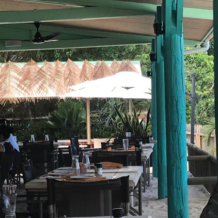 Kafe Kreol: photo2.jpg