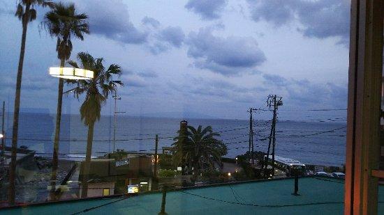 Hotel Shinayoshi: DSC_0337_large.jpg